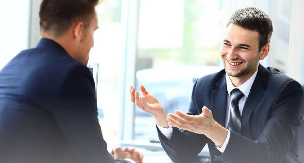 5 occasioni concrete per perdere un (potenziale) cliente