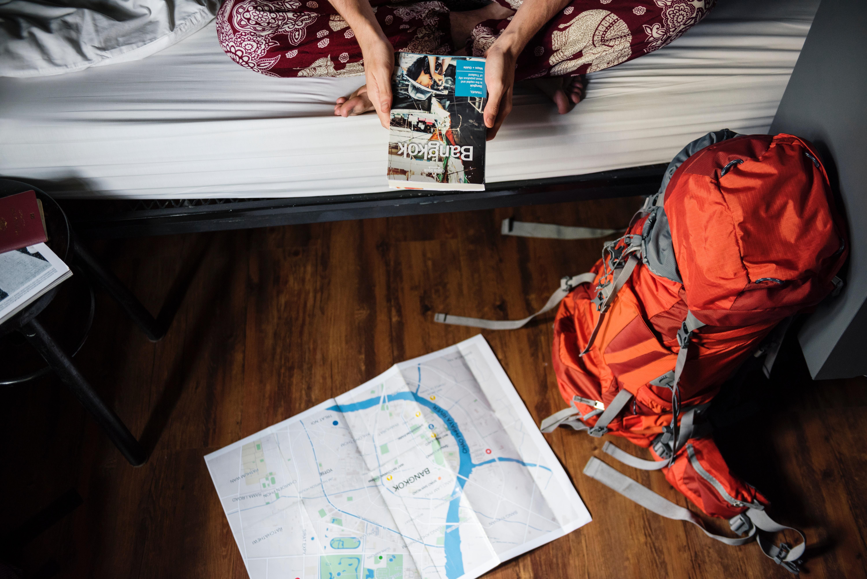 Il caso CartOrange: come cambia il modo di viaggiare