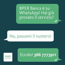 LivePerson e BPER per un nuovo servizio clienti
