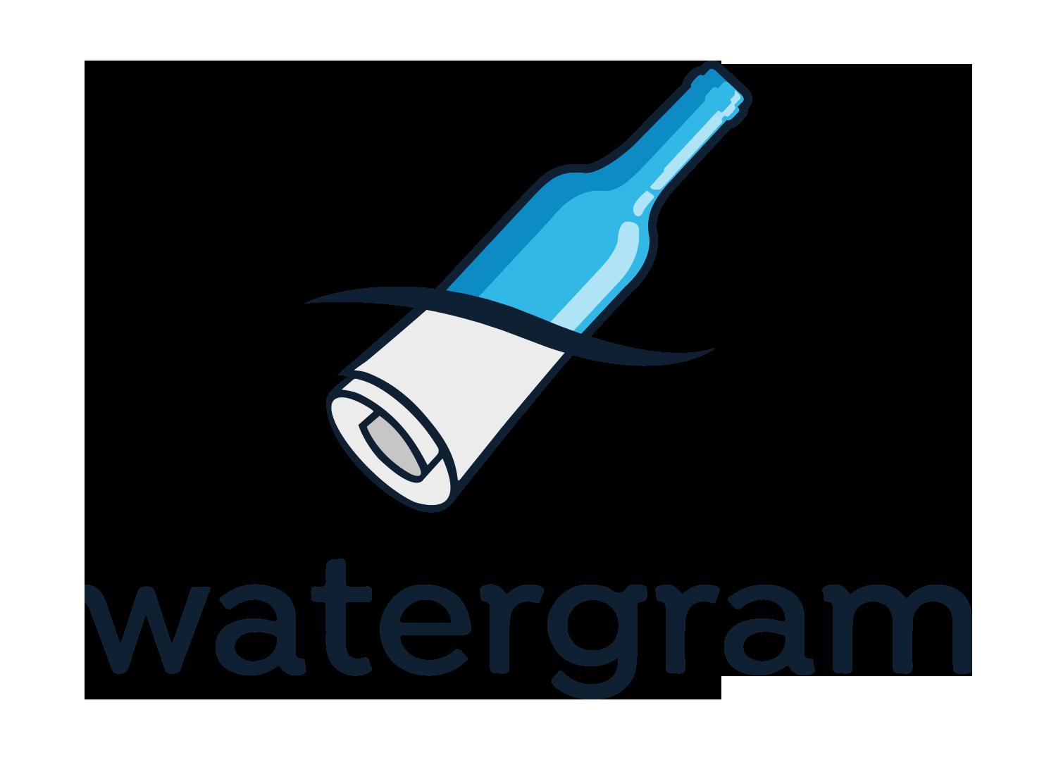 Acquedotto Lucano si aggiudica il premio SMAU per il Waterbot