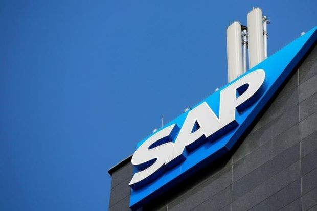 SAP acquisisce Qualtrics: il futuro del business è l'Experience Management