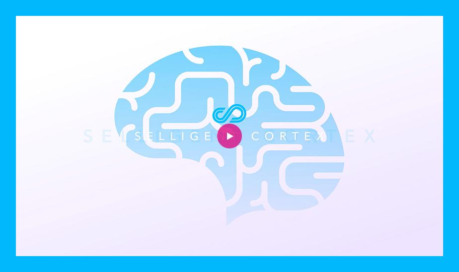 Selligent Marketing Cloud presenta Selligent Cortex