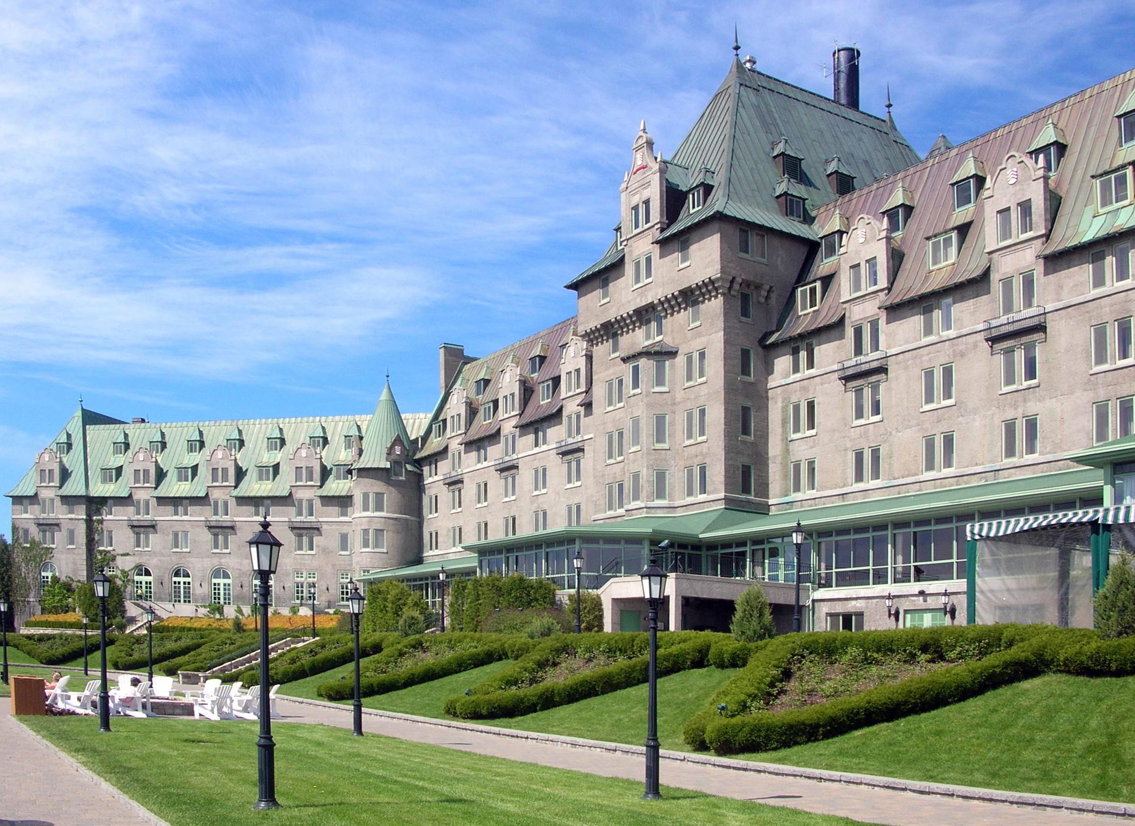 A Montreal la conferenza sull'Intelligenza Artificiale