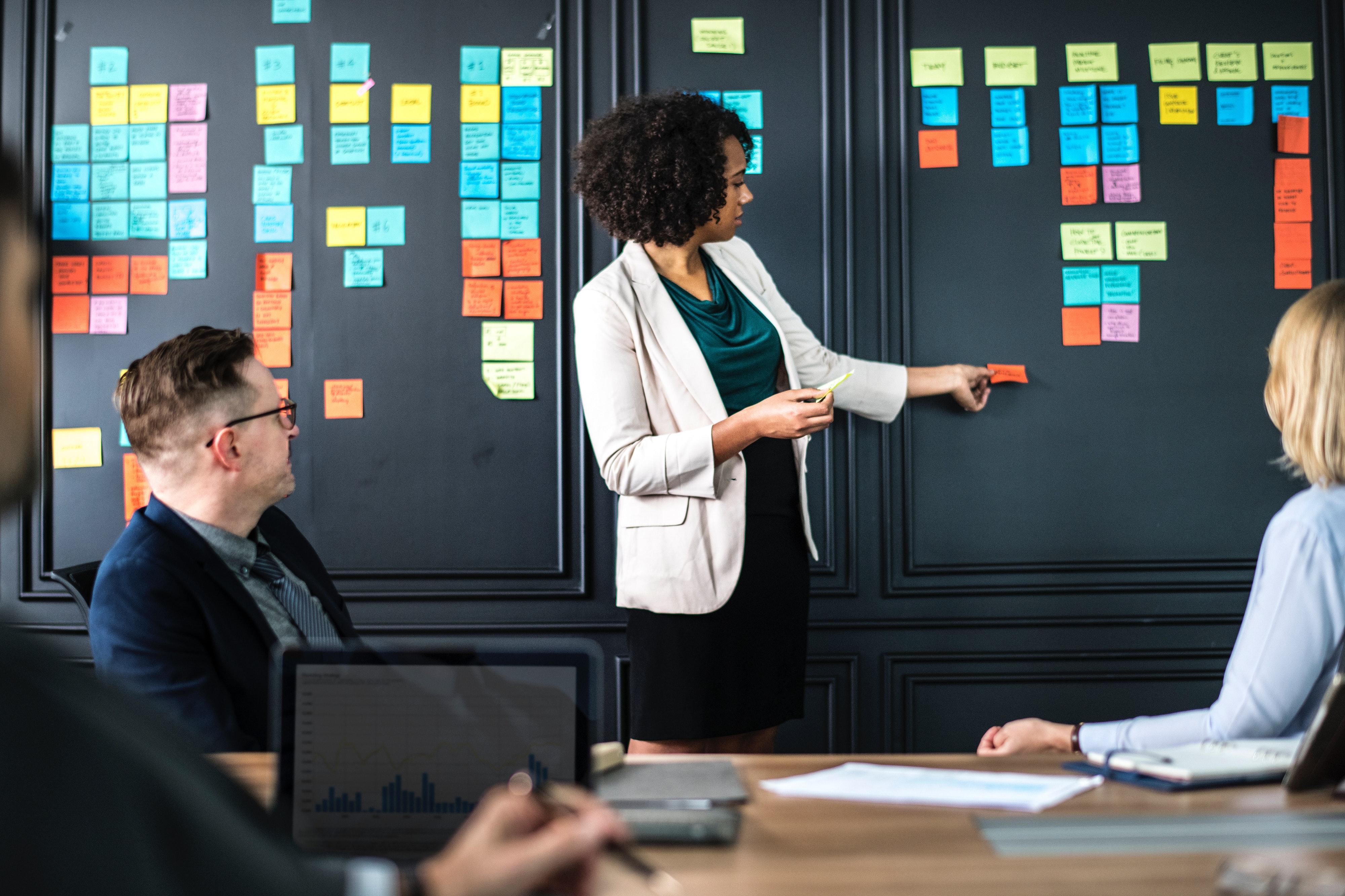 Una combinazione vincente: Chief Culture Officer e Chief Customer Officer