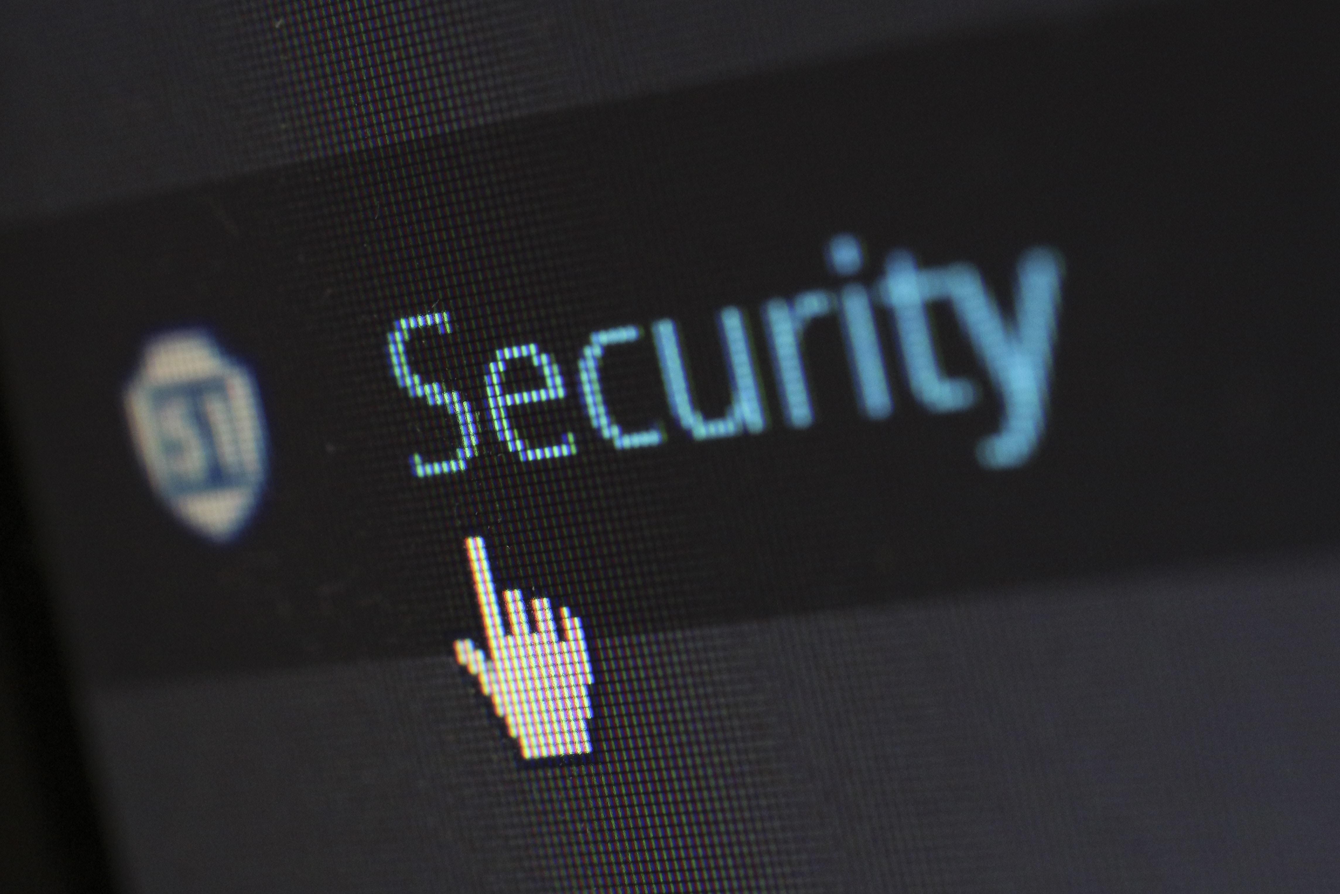 Cisco delinea i trend della cybersecurity