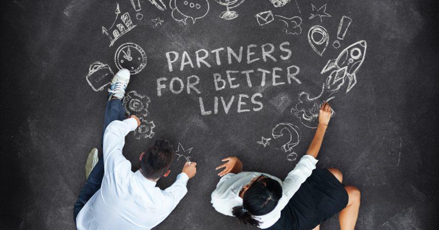 Aiutare i clienti a vivere meglio: l'impegno a tutto tondo di AXA Italia