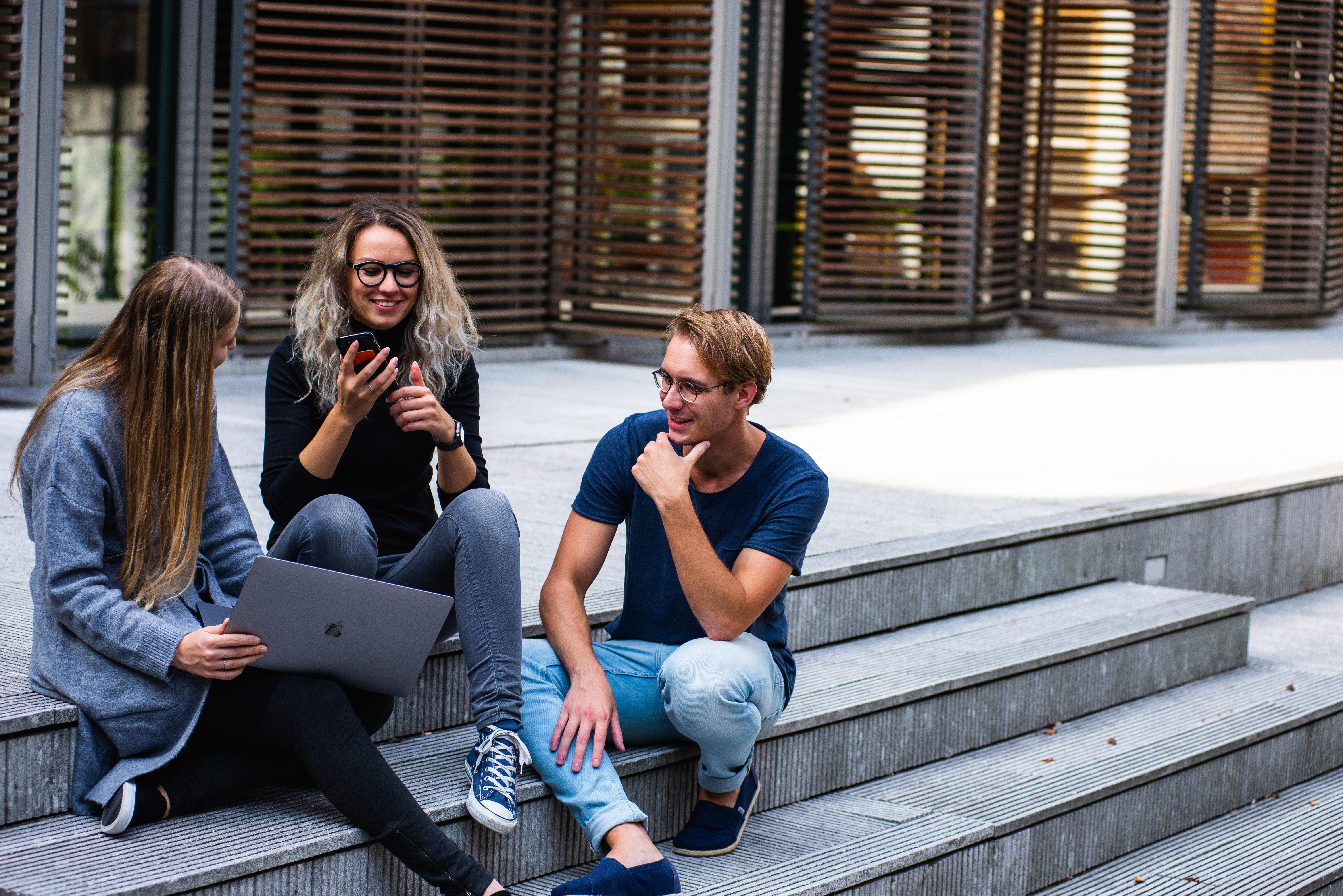 A quali brand sono fedeli le nuove generazioni?