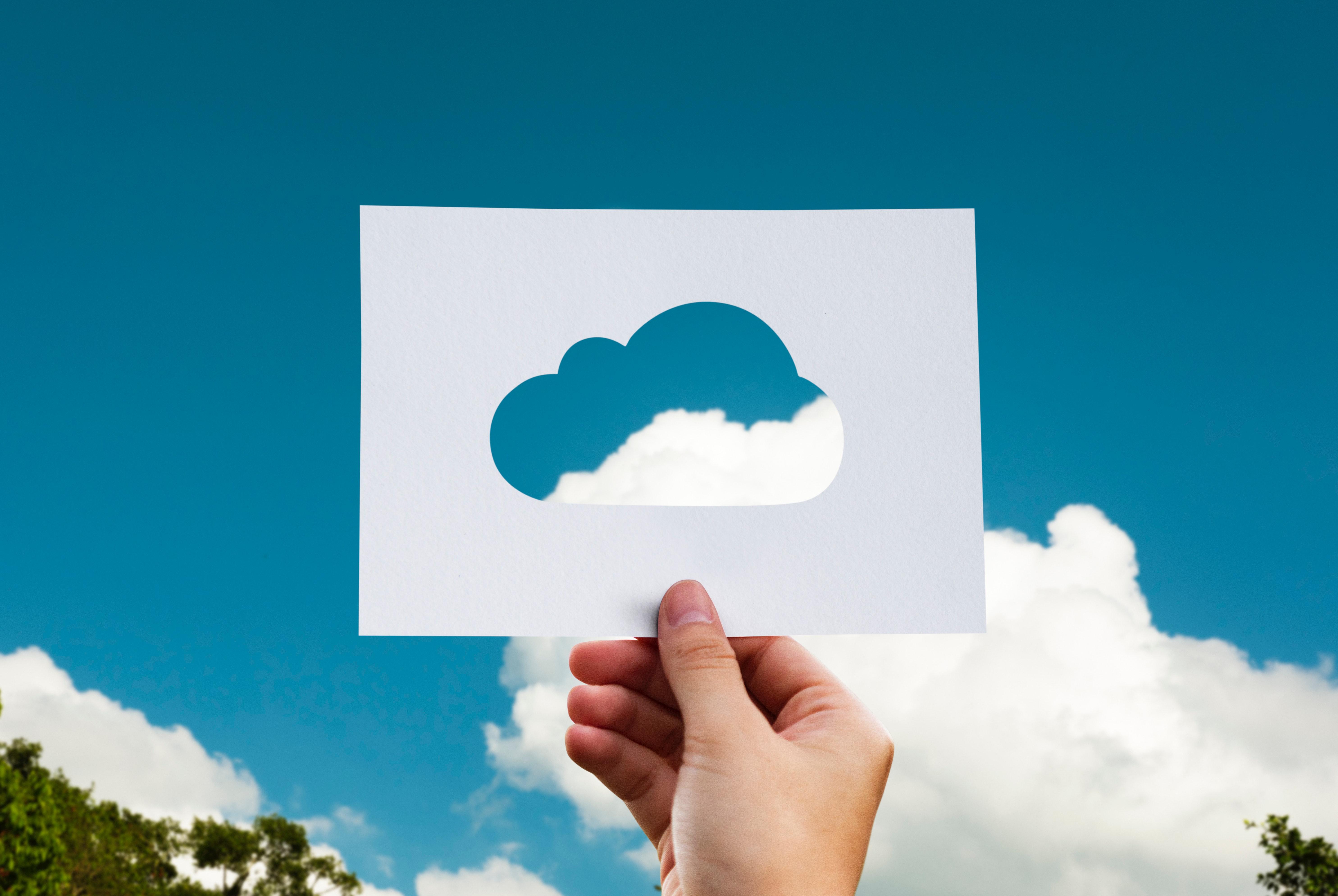 Il 2019 nel cloud: i trend di innovazione delle aziende italiane