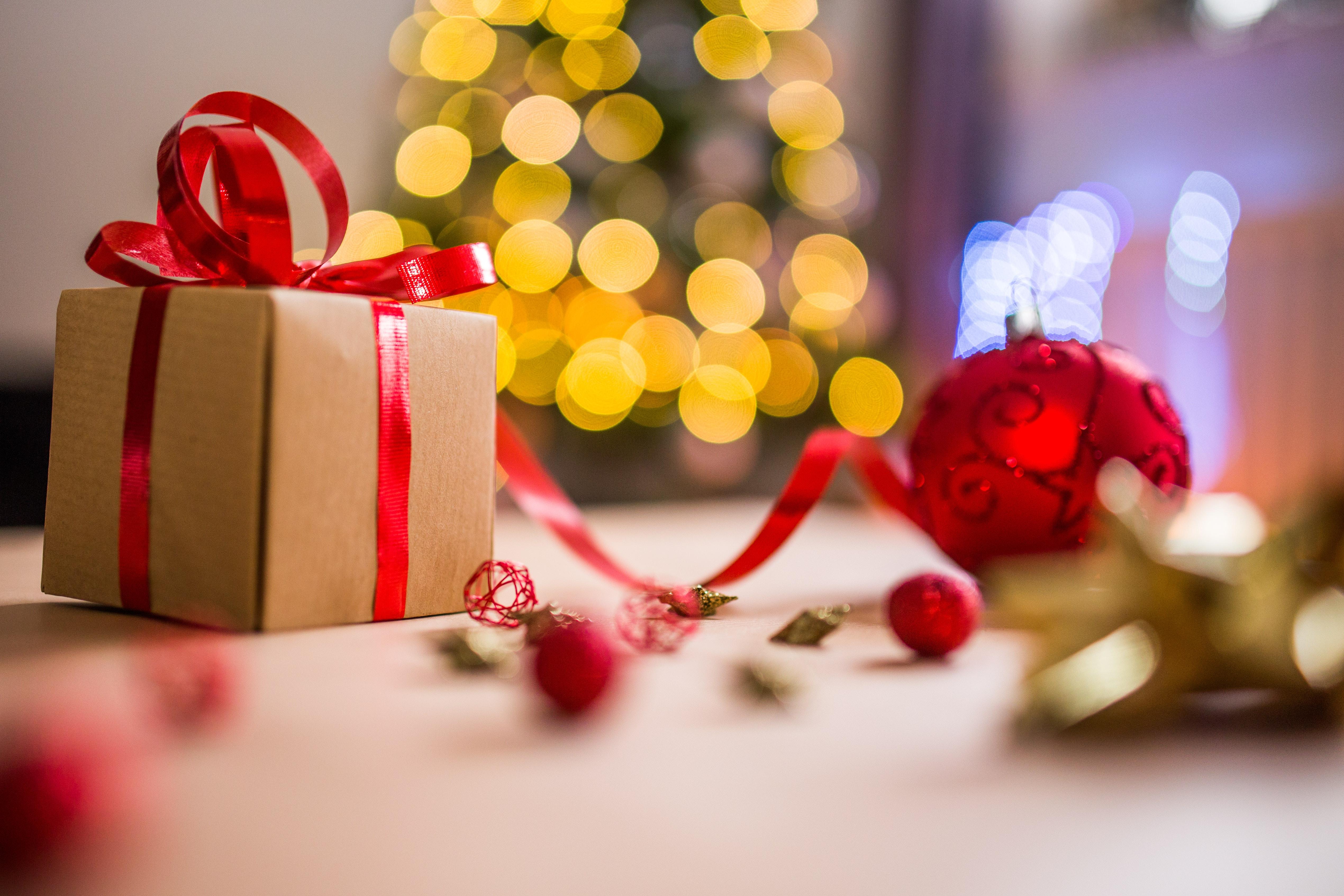 Digital Christmas, un natale da record per gli acquisti online