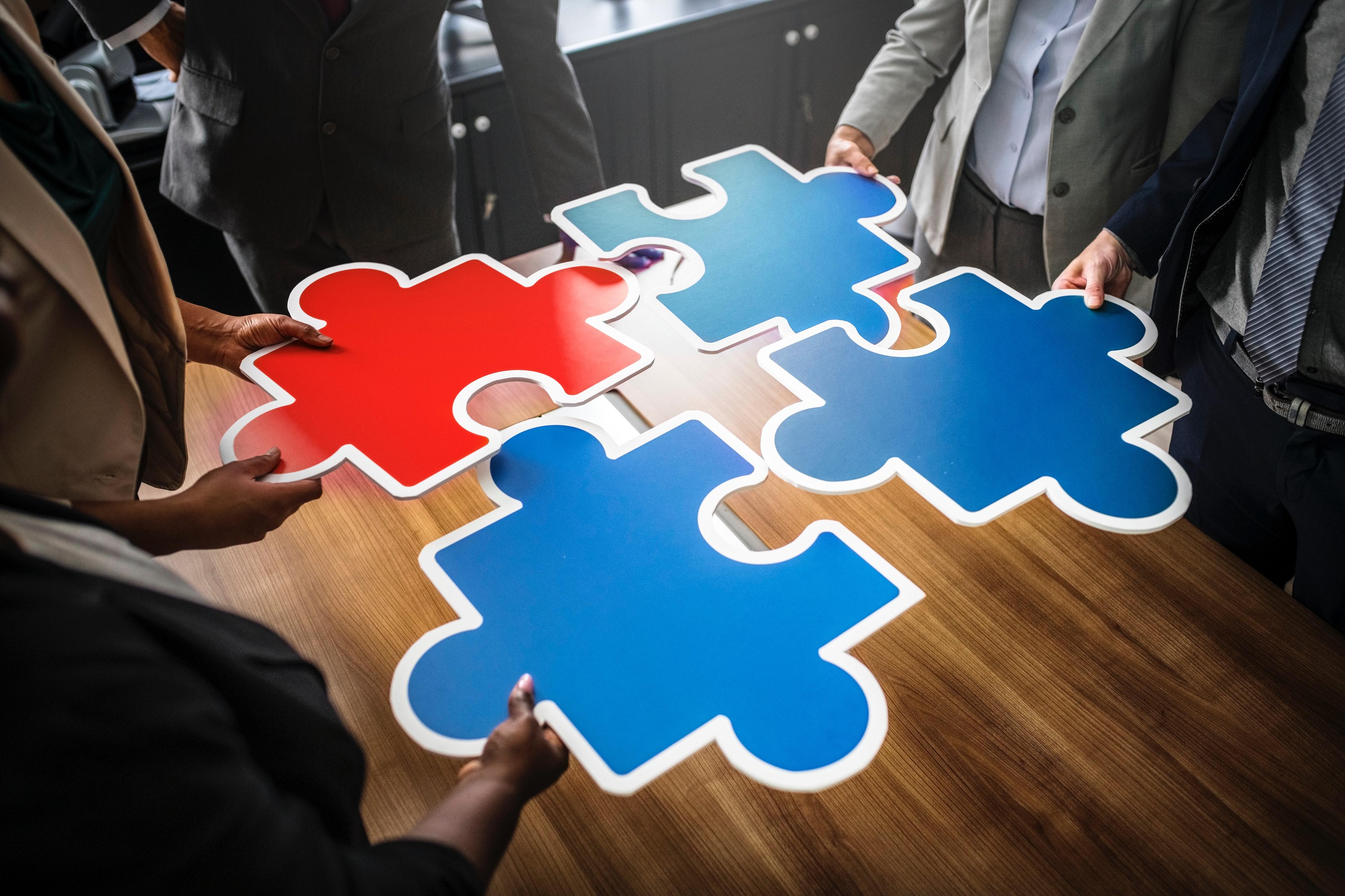Il Gruppo Comdata rafforza la propria capacità operativa in Spagna