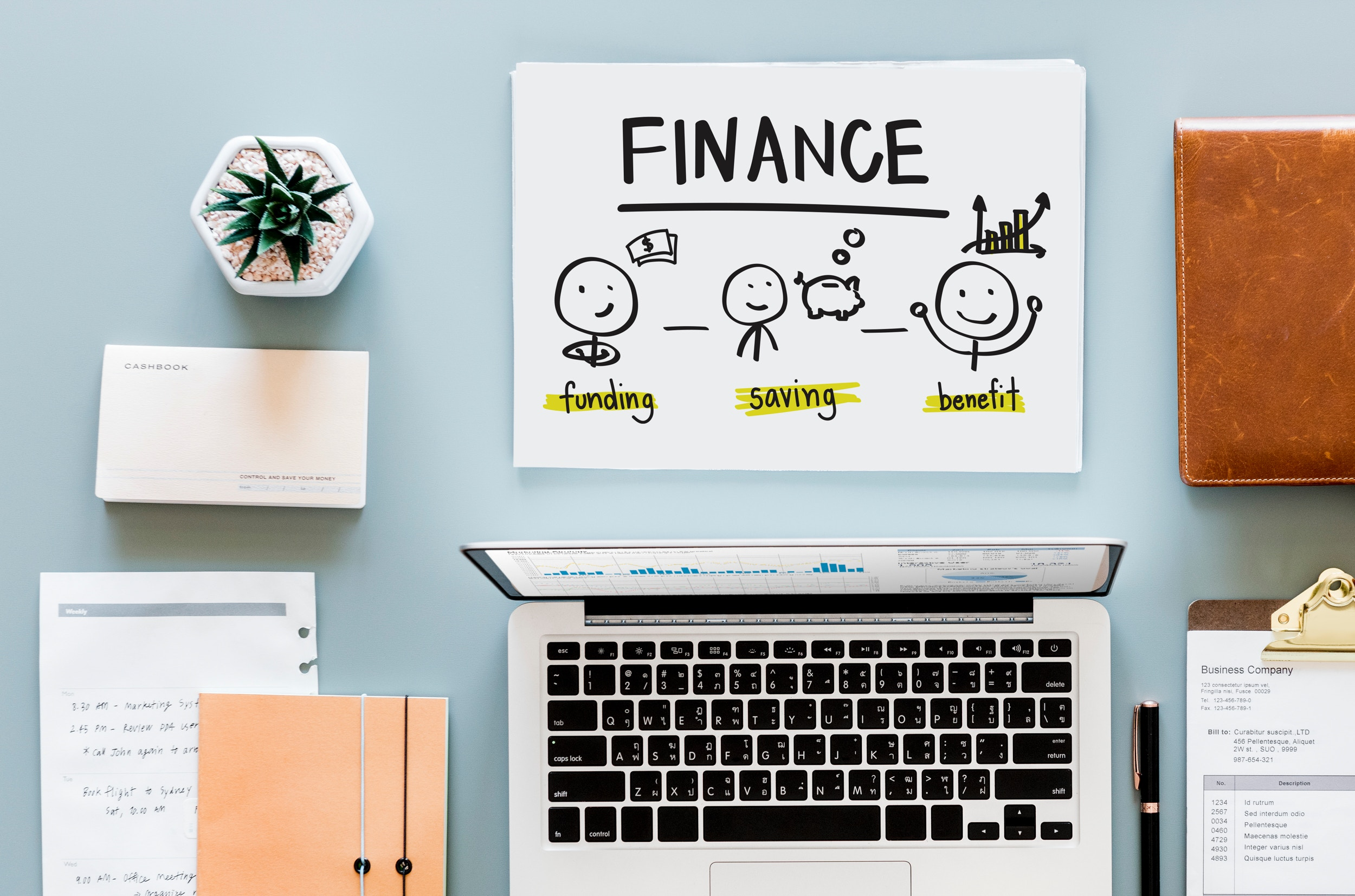 Quanto vale la Customer Experience nel Finance?