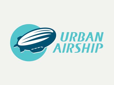 Urban Airship consolida la sua leadership e acquisisce Accengage