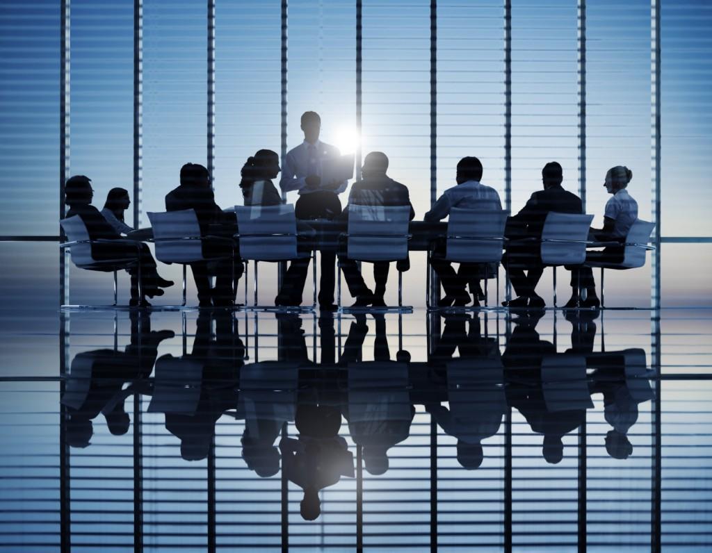 Associazioni del futuro: 4 step per diventare pertinenti, agili e digitali
