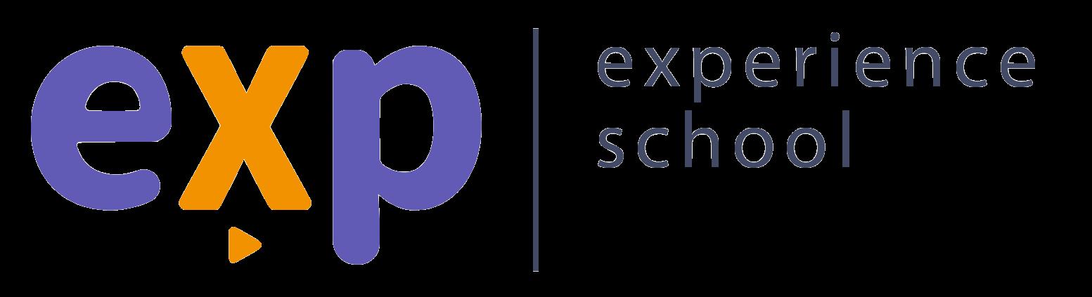 Experience School