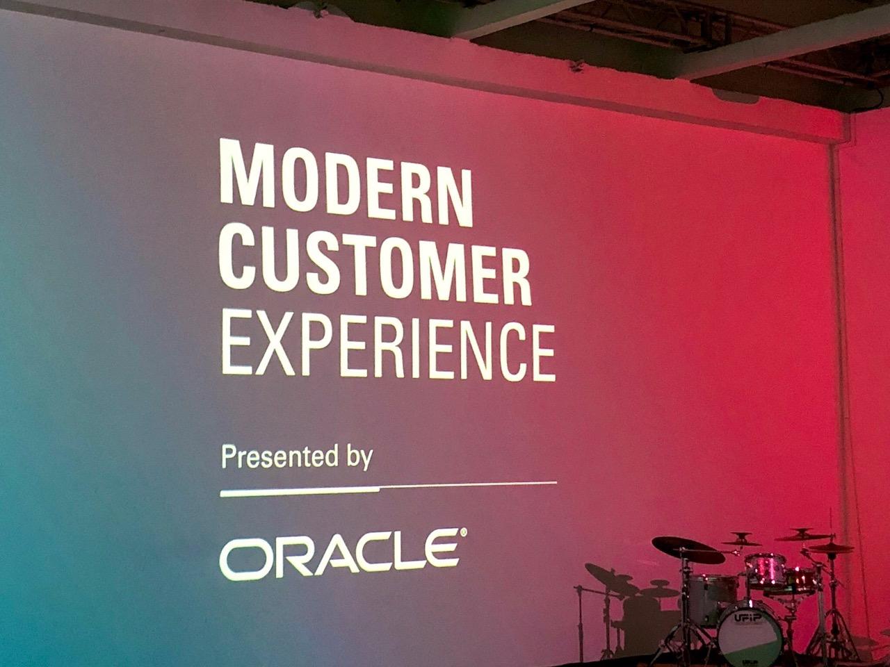 Strategie relazionali e cloud, il mix perfetto per la Modern CX