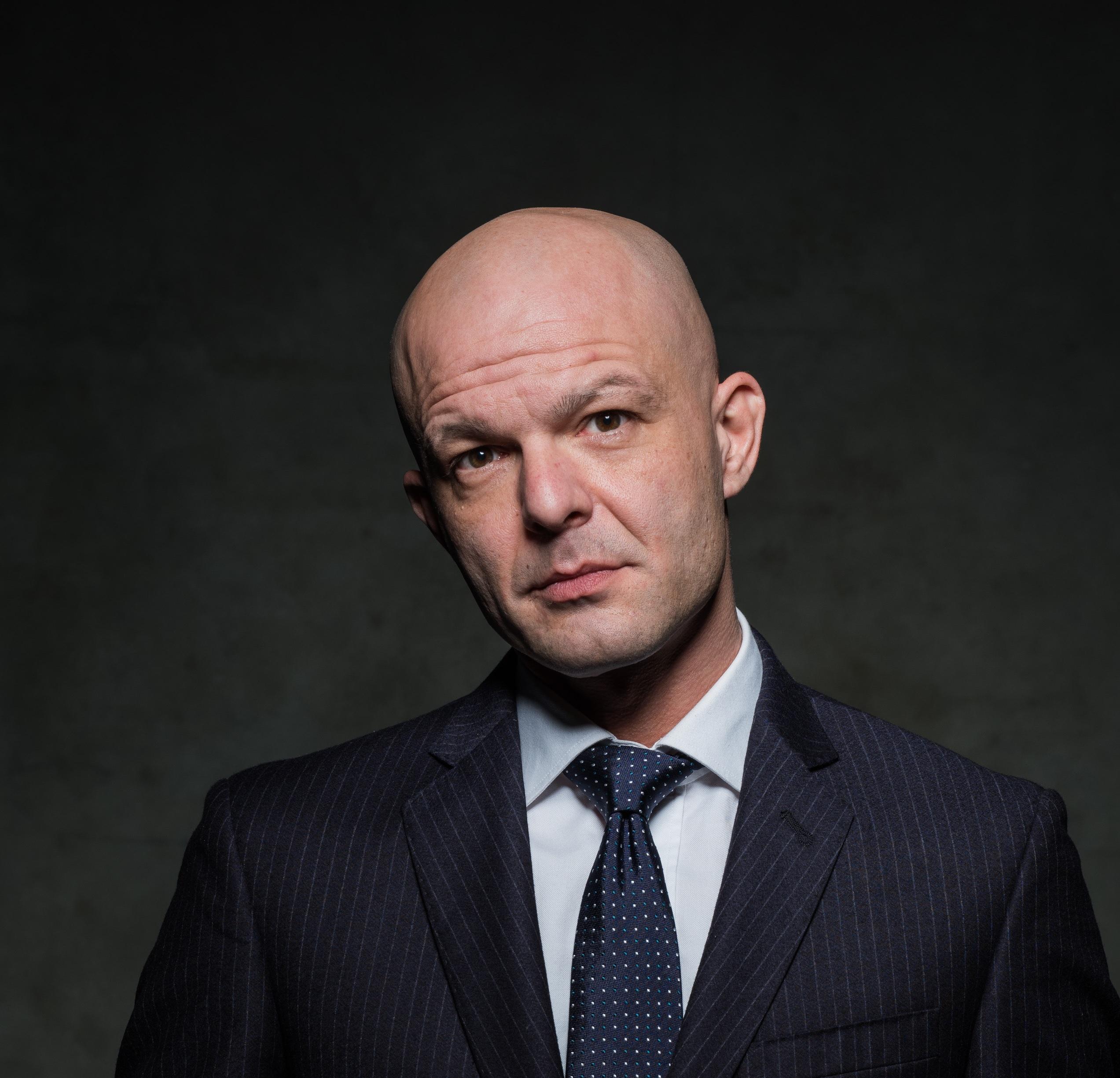 Emanuele Ratti è il nuovo Customer Experience Head di SAP Italia