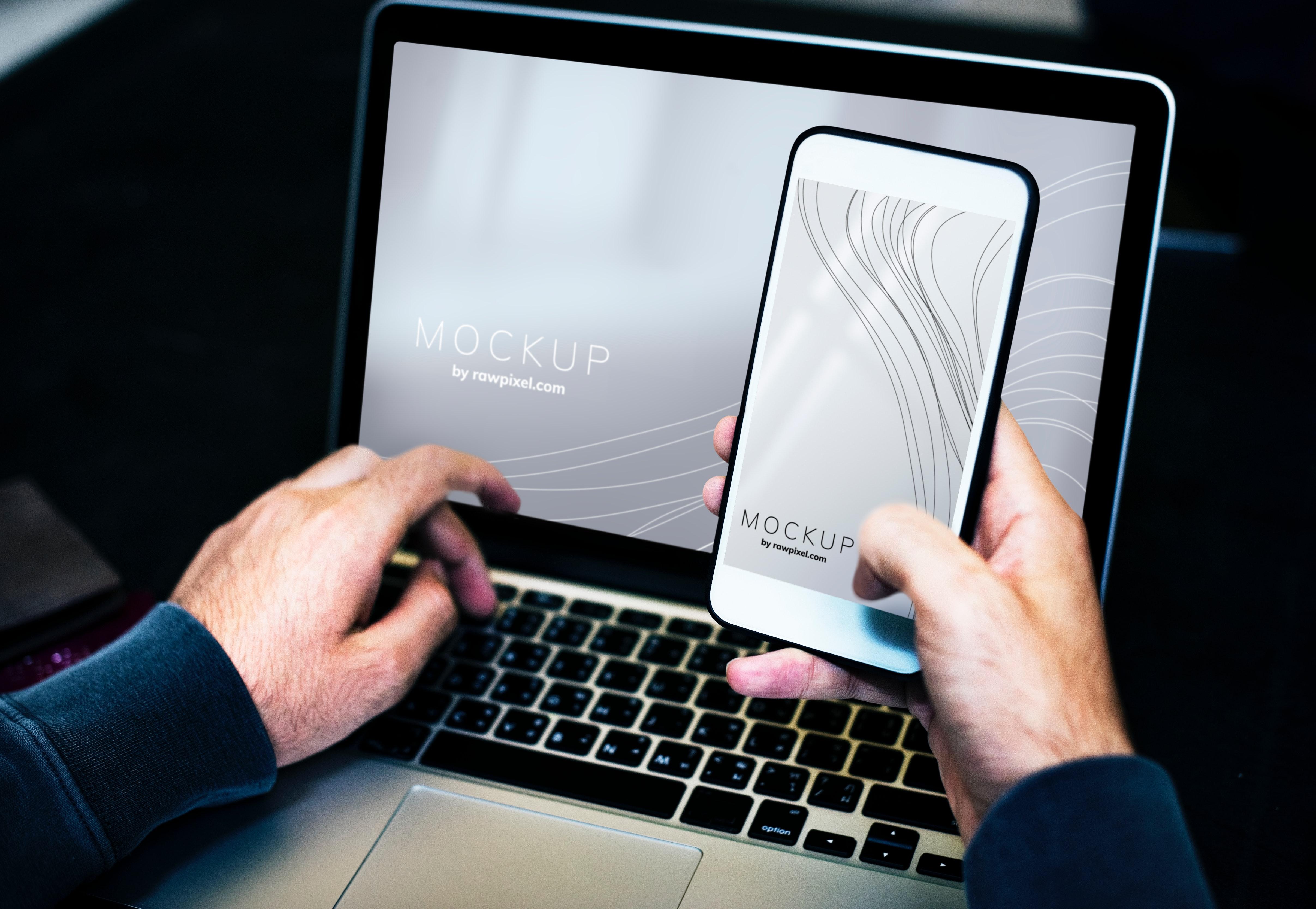 La Security Suite di Nuance previene le frodi grazie alla biometria
