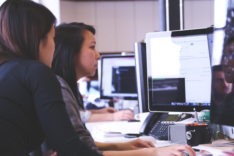 Network Contacts si aggiudica la gestione dei Contact Center dell'INPS