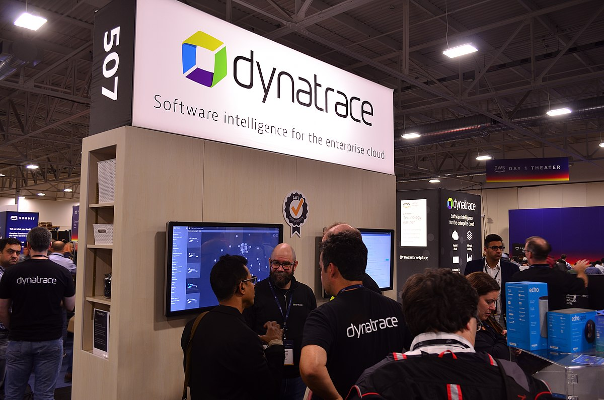 Dynatrace estende la piattaforma basata su IA ai mainframe ibridi