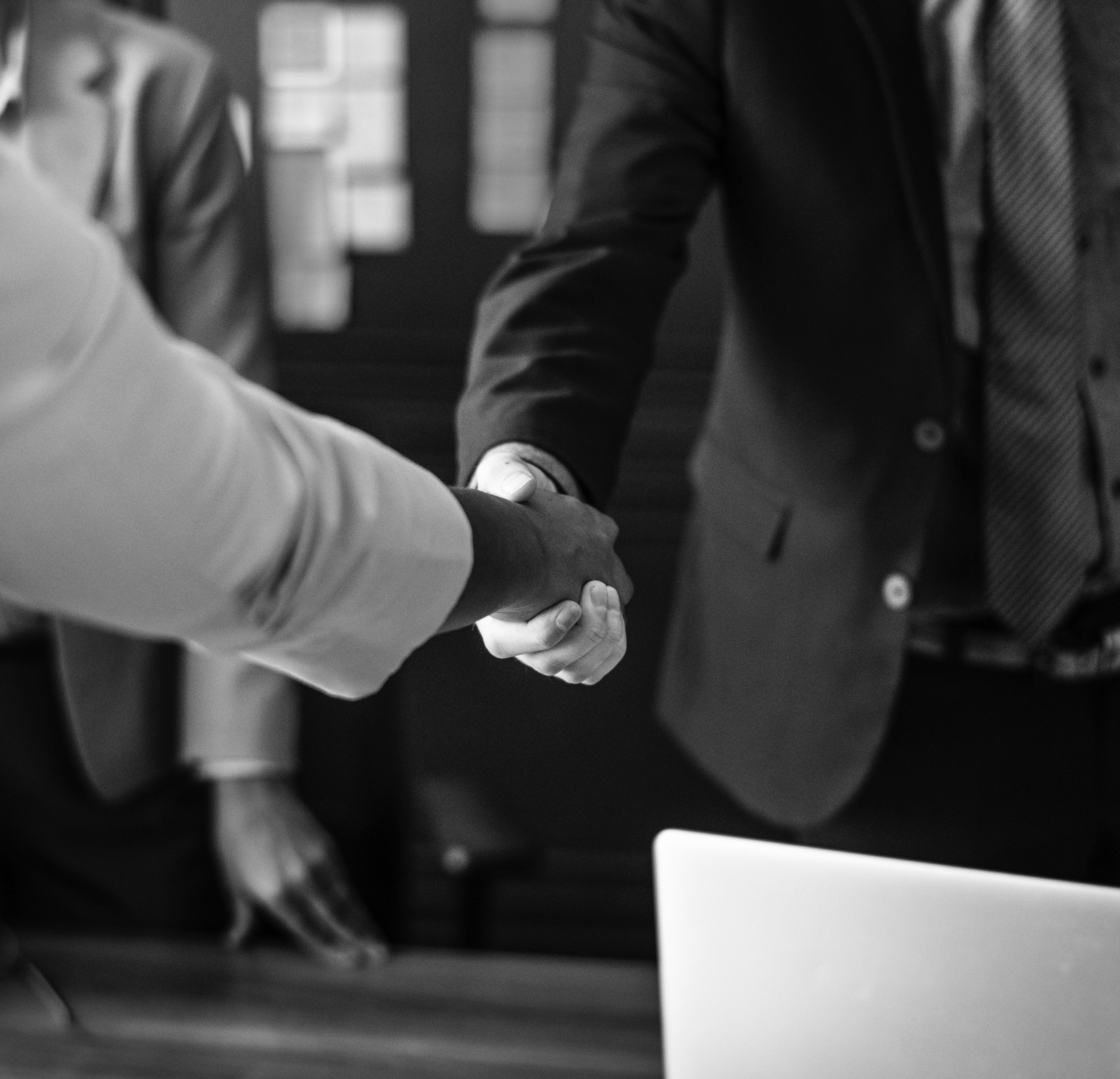 ServiceNow e Adobe assieme per migliorare il Customer Experience Management