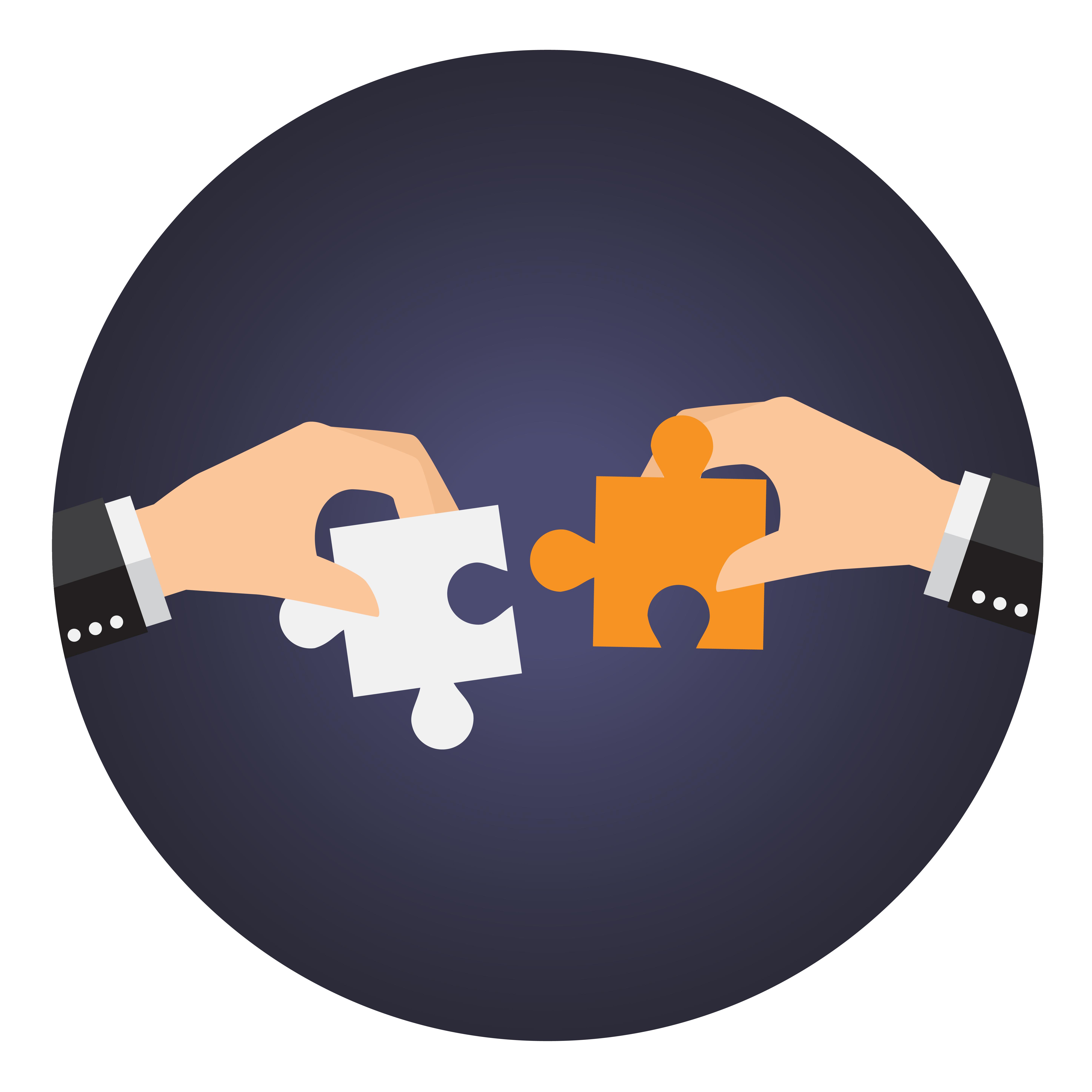 Transcom e Whirlpool assieme per migliorare la Customer Experience