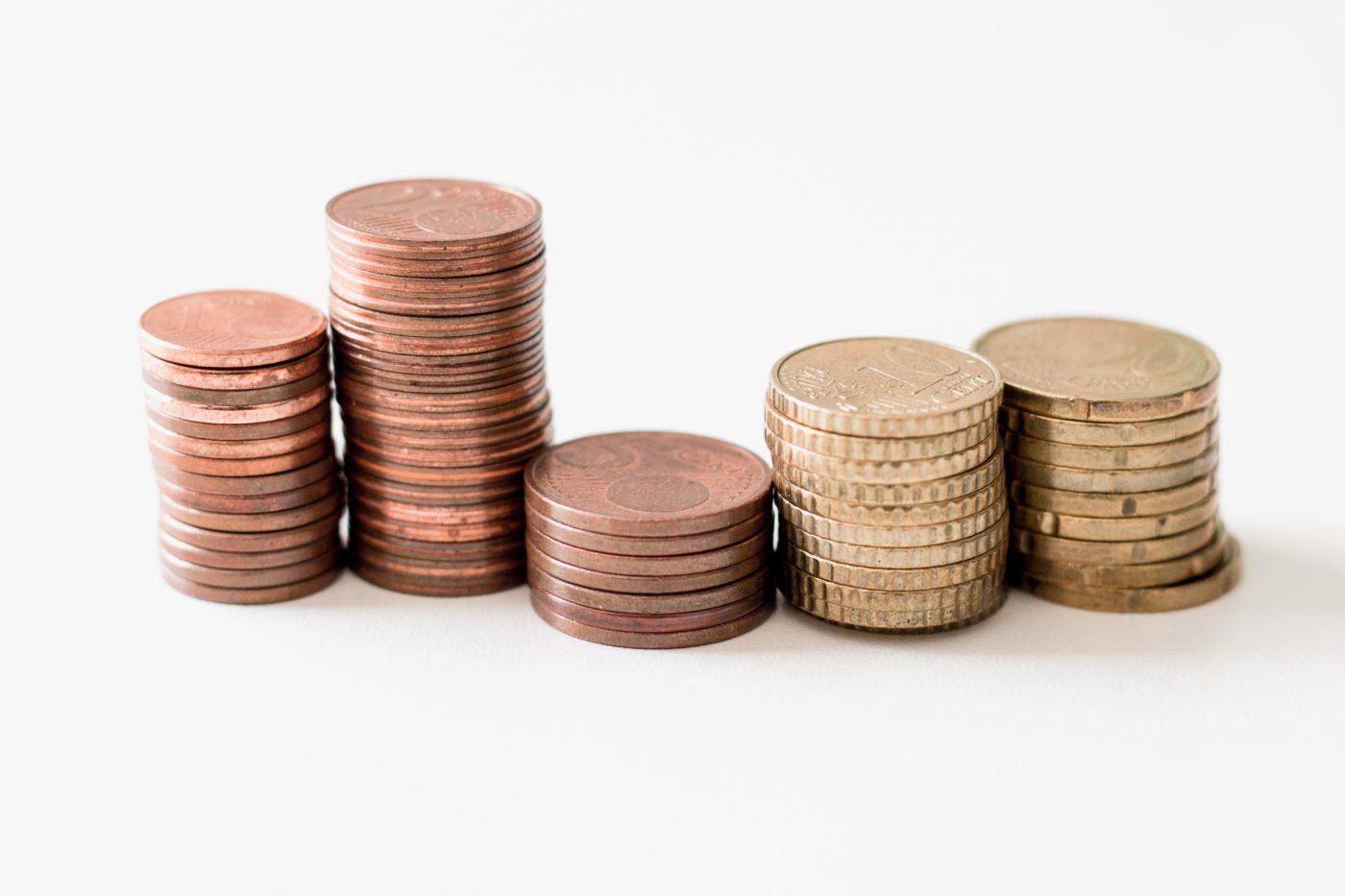 Vocal interactions, crescono gli investimenti nel finance