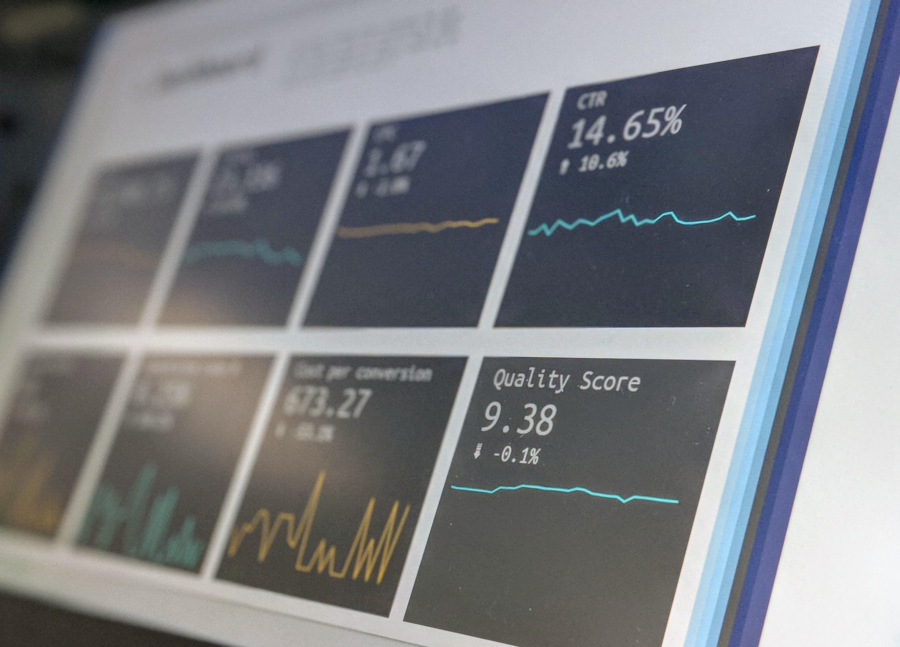 Il rapporto di 451 Research mostra l'impatto di Selligent sul mercato