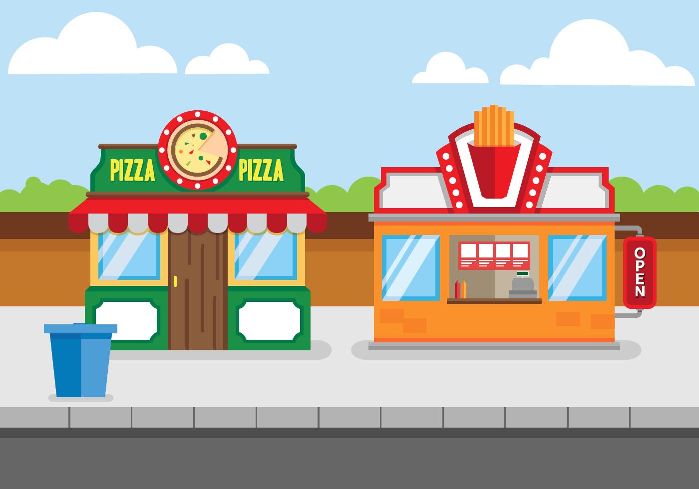 Zoho lancia Commerce Plus, la nuova piattaforma Omnichannel