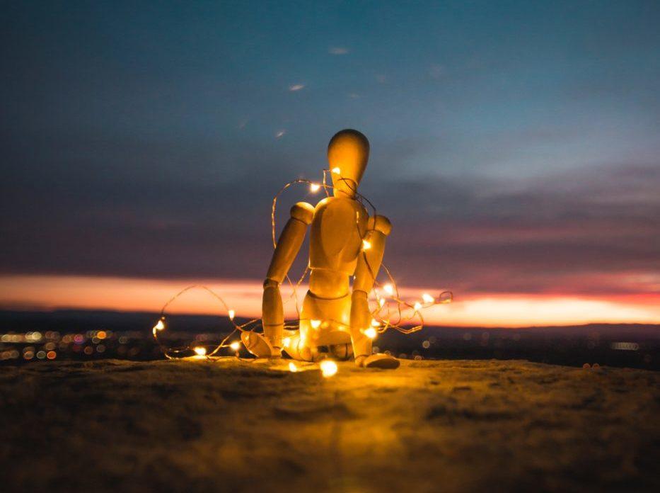 Addio virtuosismi, benvenuta utilità: l'AI secondo Oracle