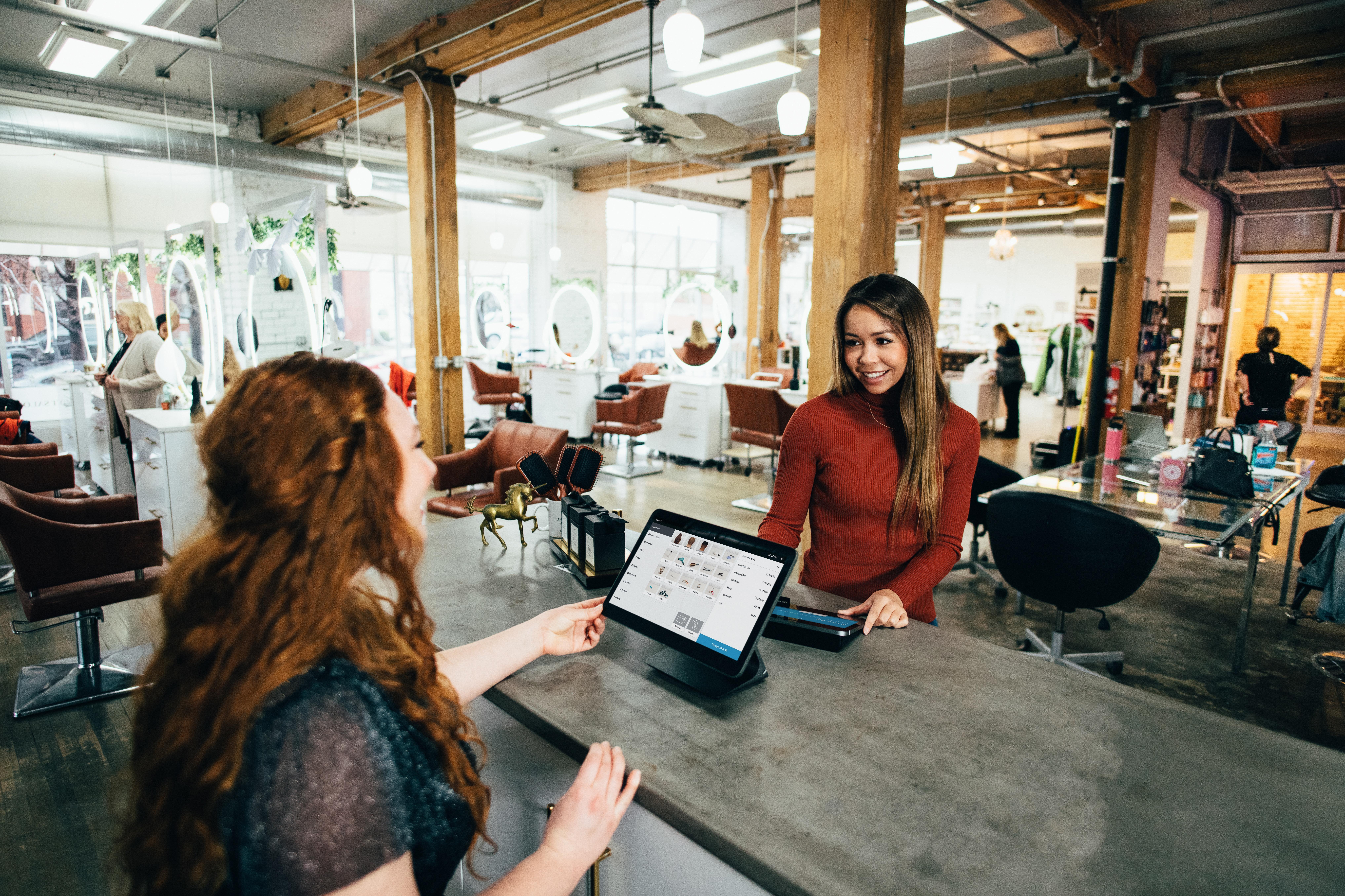 Come la voce del cliente può cambiare la Customer Experience