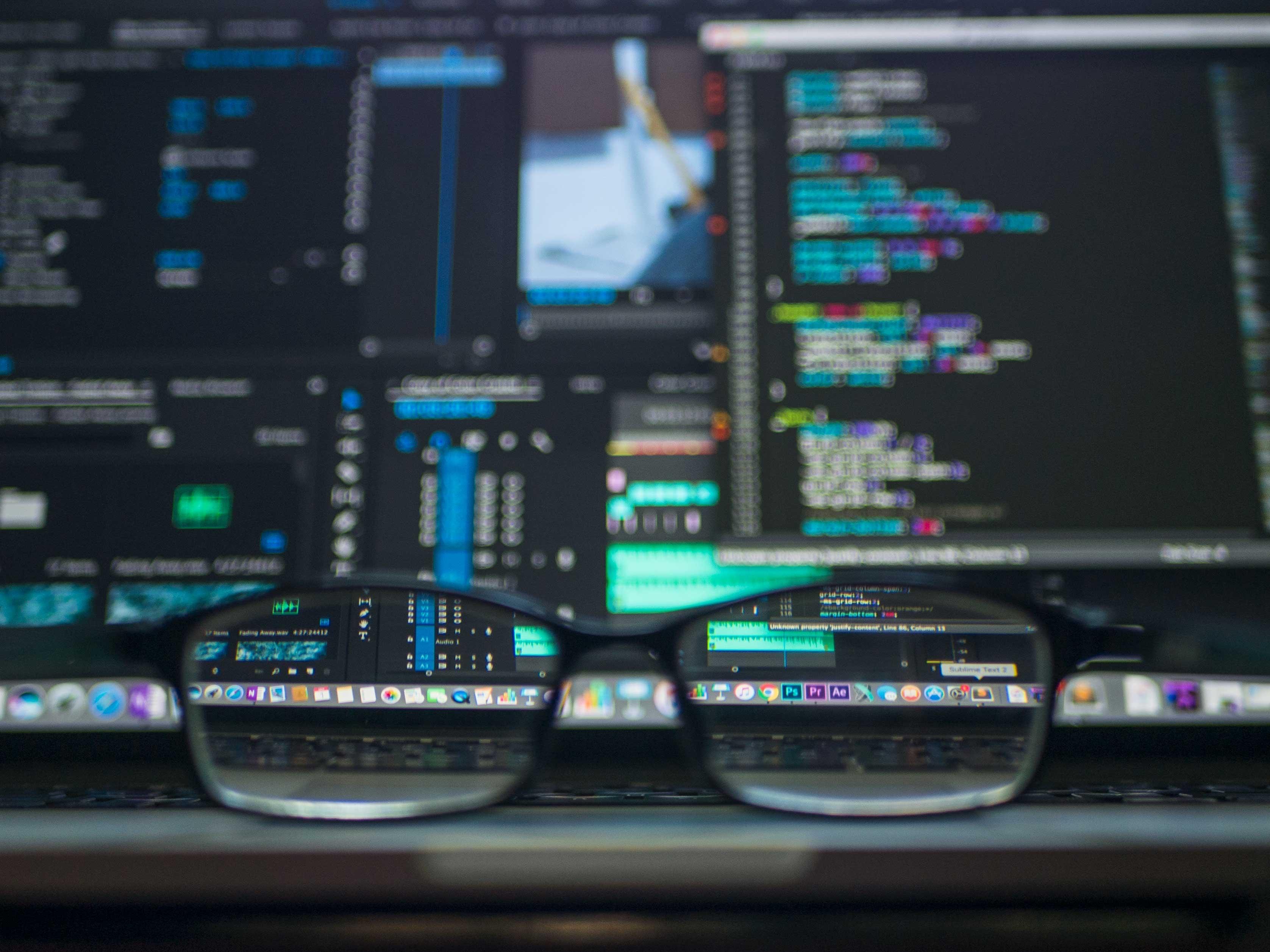 IA e Cyber Security Odi et Amo