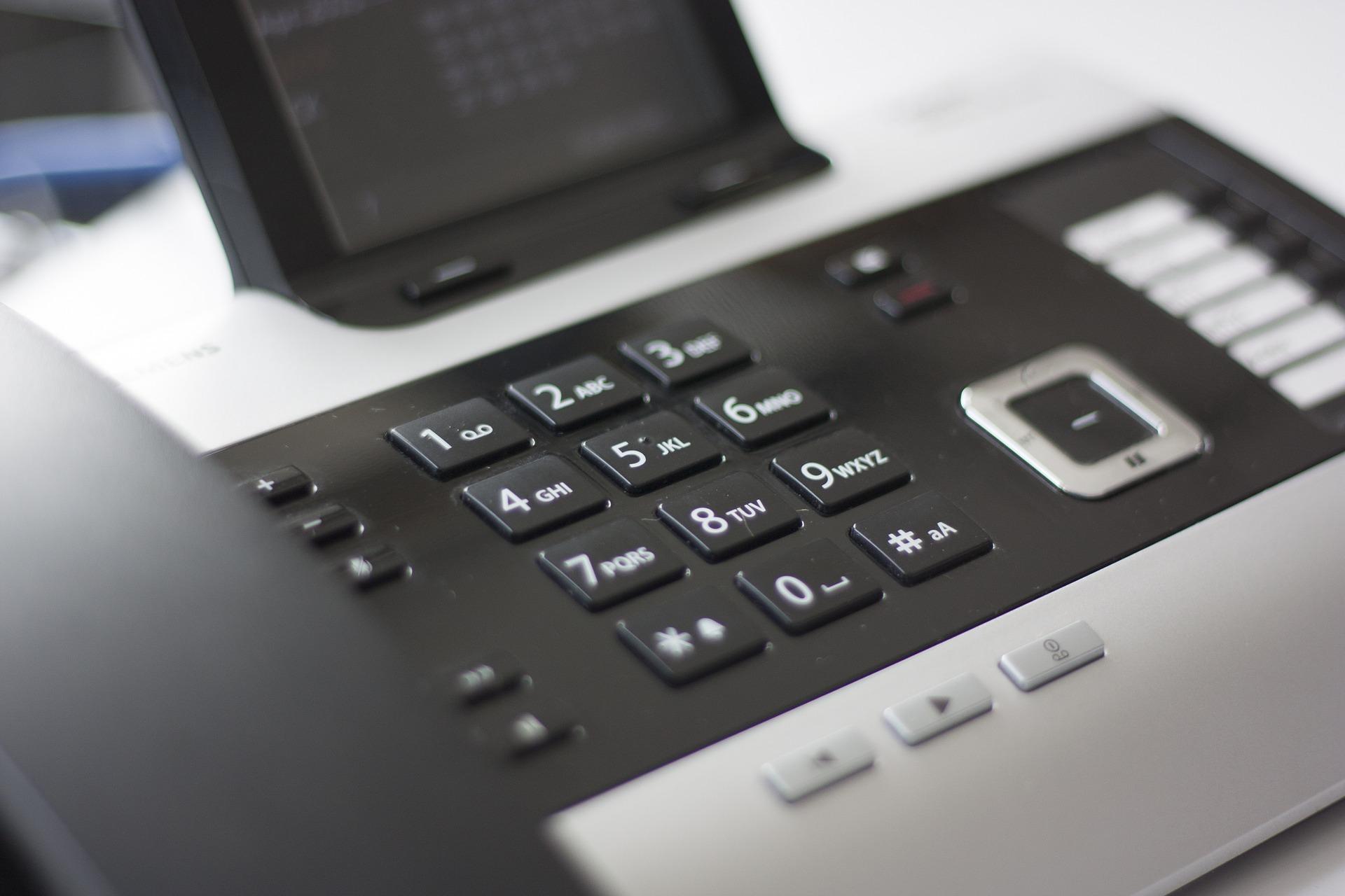 Nuance grazie alla voce dei clienti migliora la CX di Deutsche Telekom