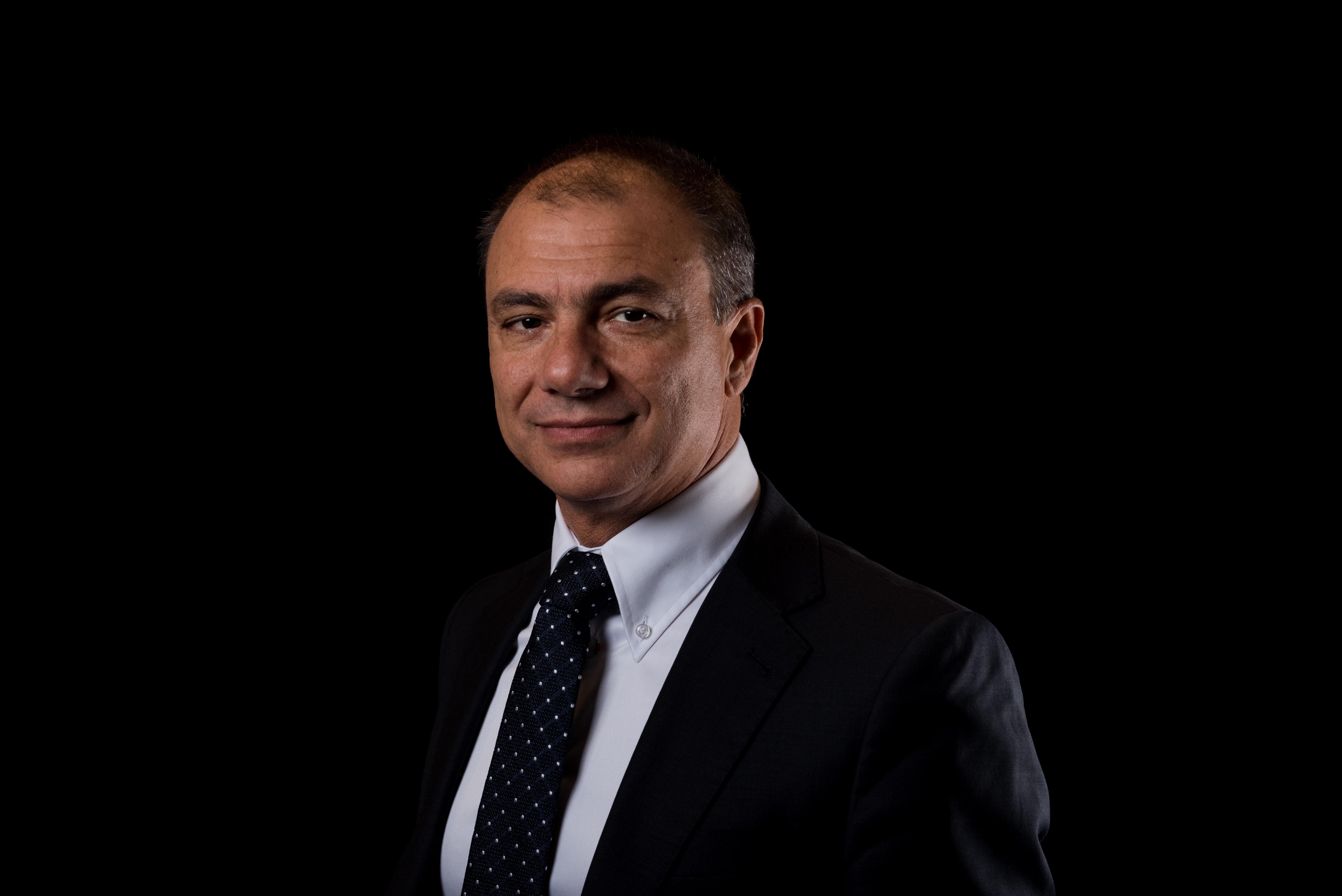 Nominato il nuovo Mediterranean AVP di ServiceNow