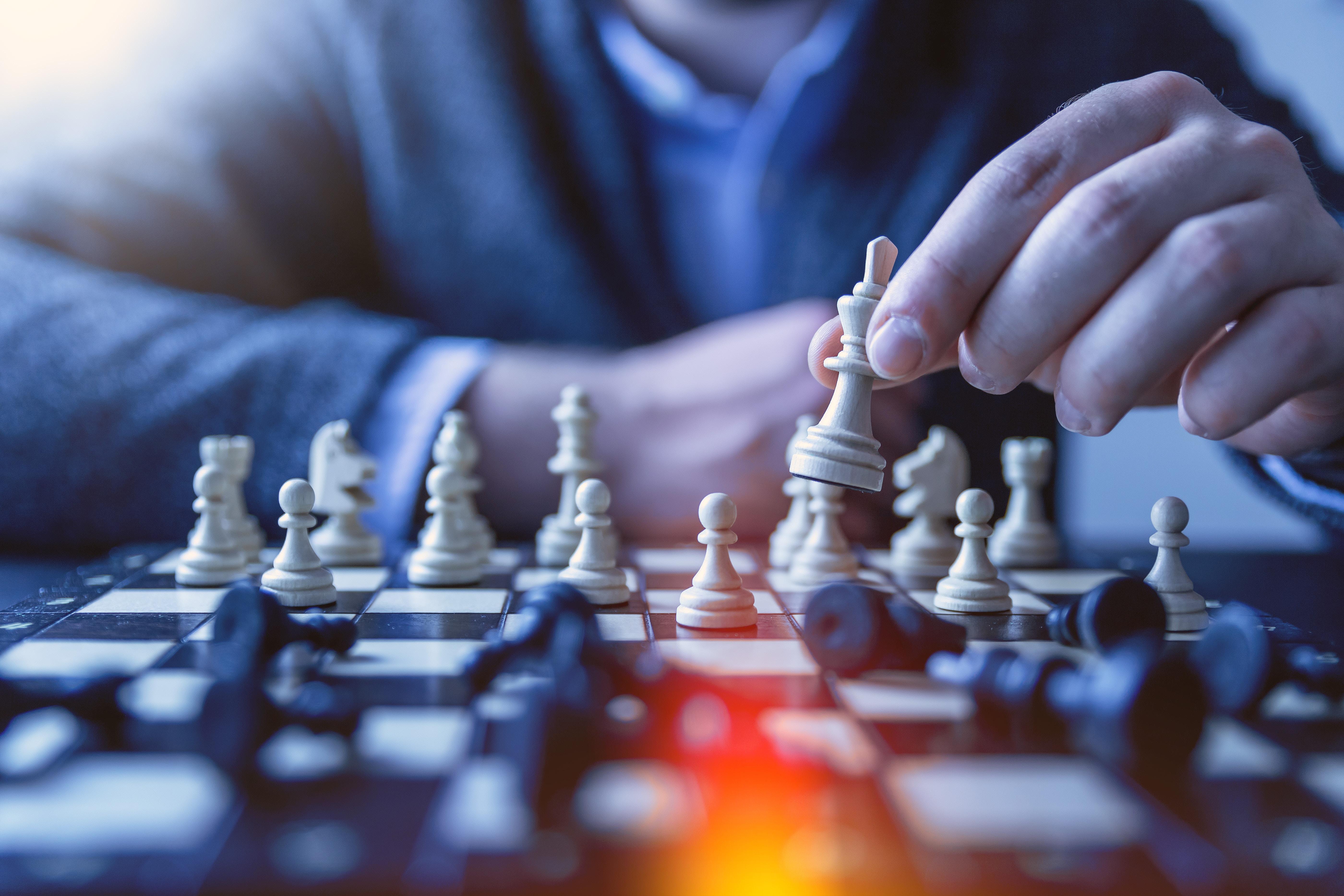 Cybersecurity e IA contro le minacce di nuova generazione