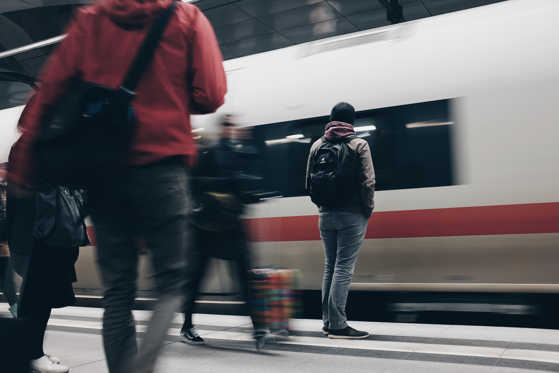 FS Italiane introduce un travel companion per i suoi viaggiatori