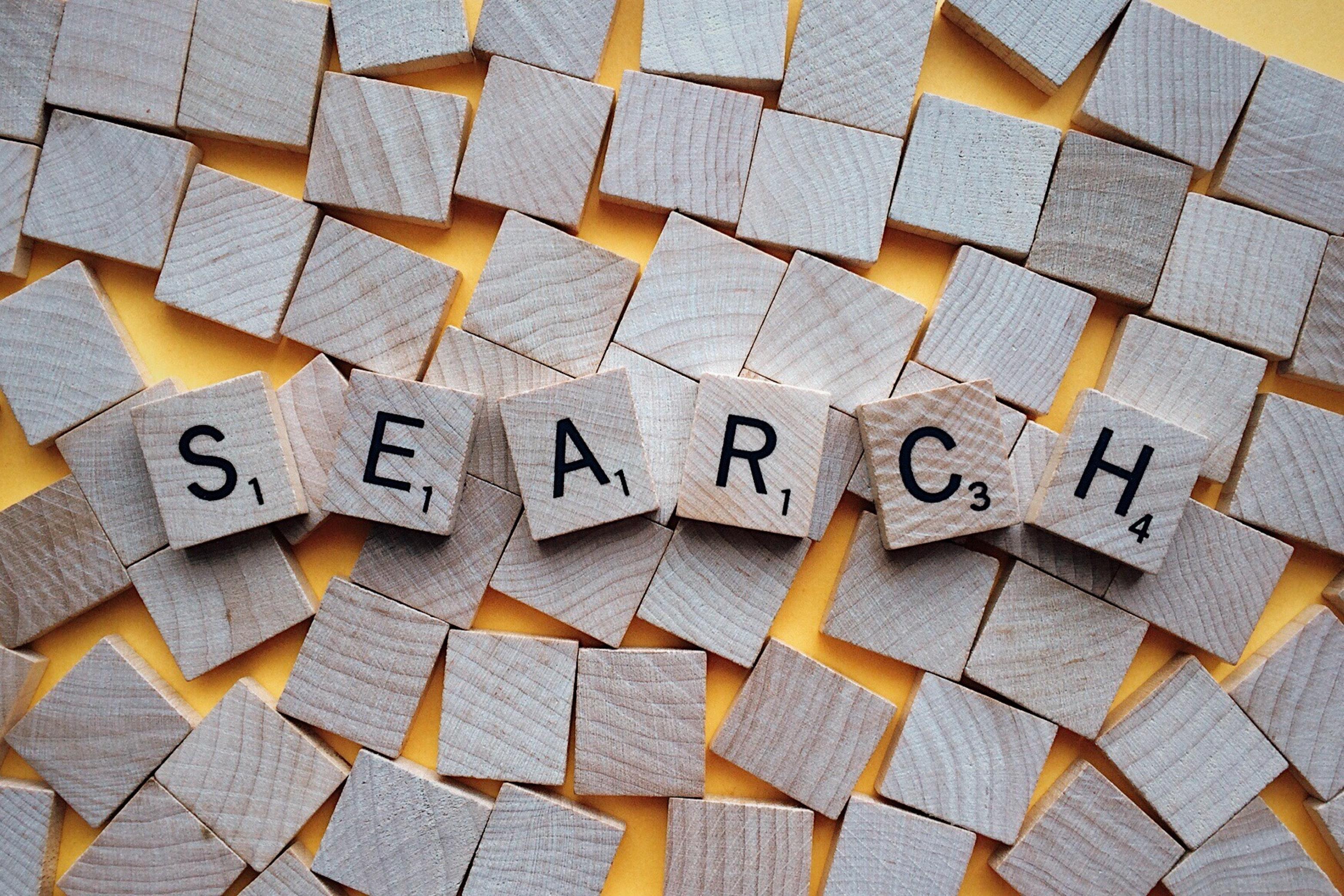 Le strategie per affrontare la sfida della ricerca vocale