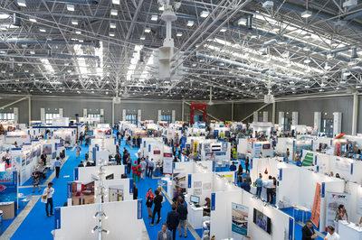Pigro sarà tra le startup presenti all'Open Hub di FARETE 2019