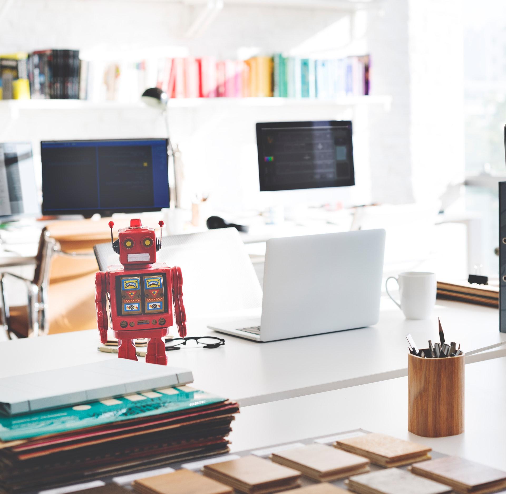 5 consigli per migliorare la Customer Experience dei tuoi clienti