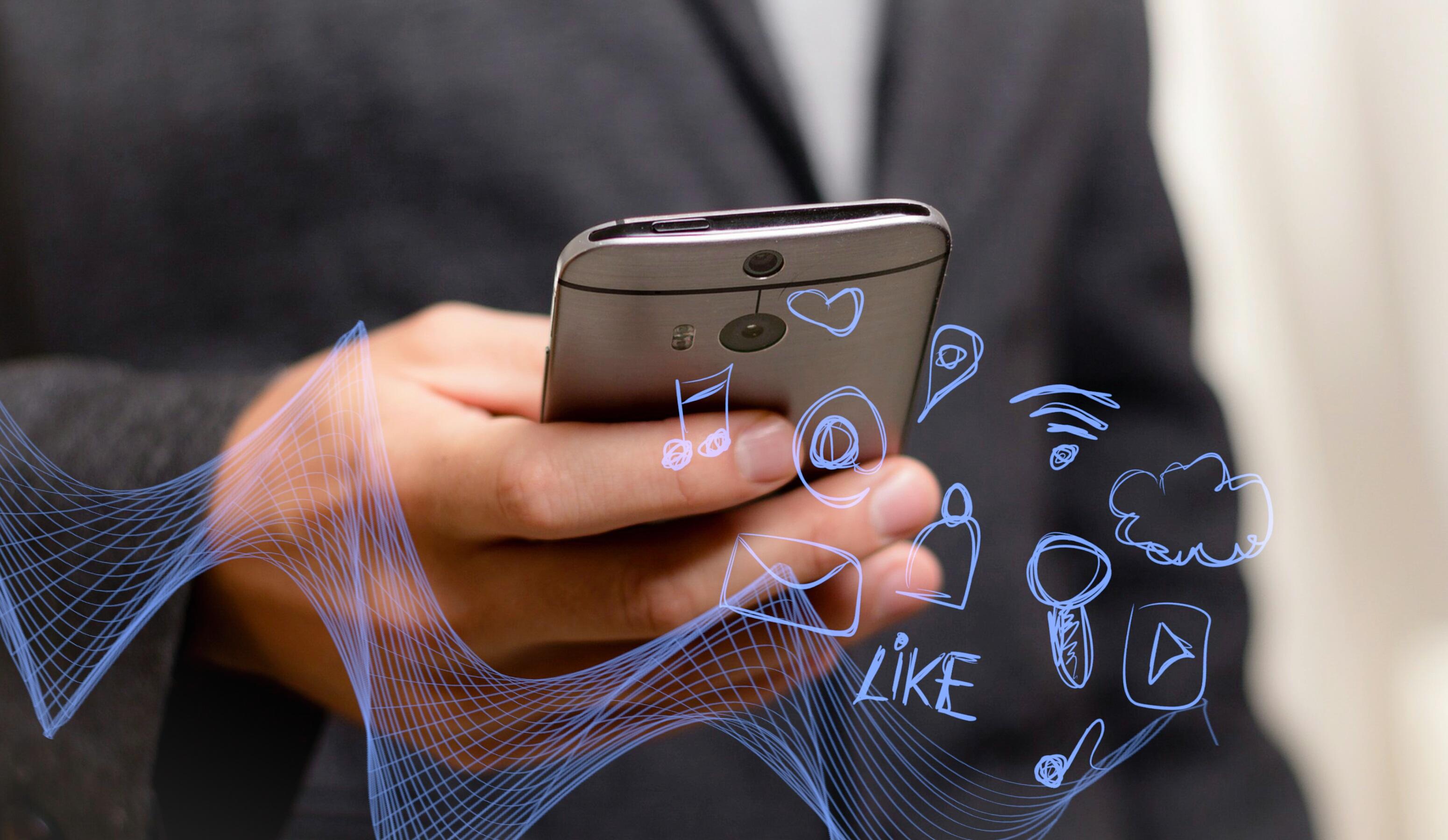 I benefici della telefonia in cloud