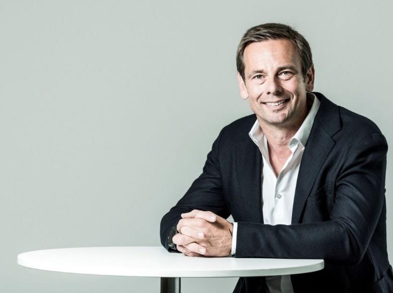 ServiceNow nomina Sebastian Fitzjohn responsabile Alliances & Channel EMEA