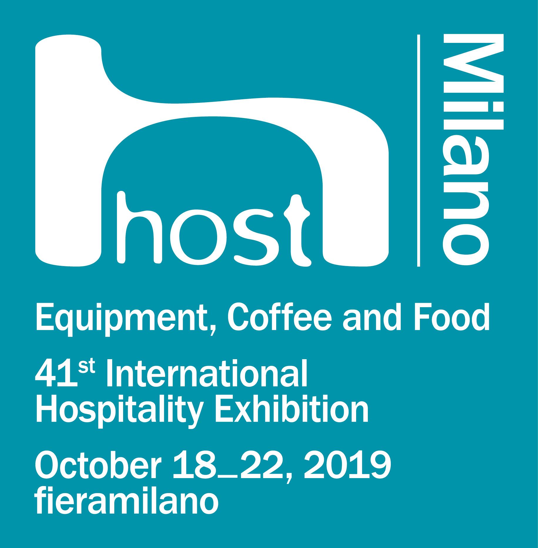 Zucchetti porta l'innovazione a Host Milano