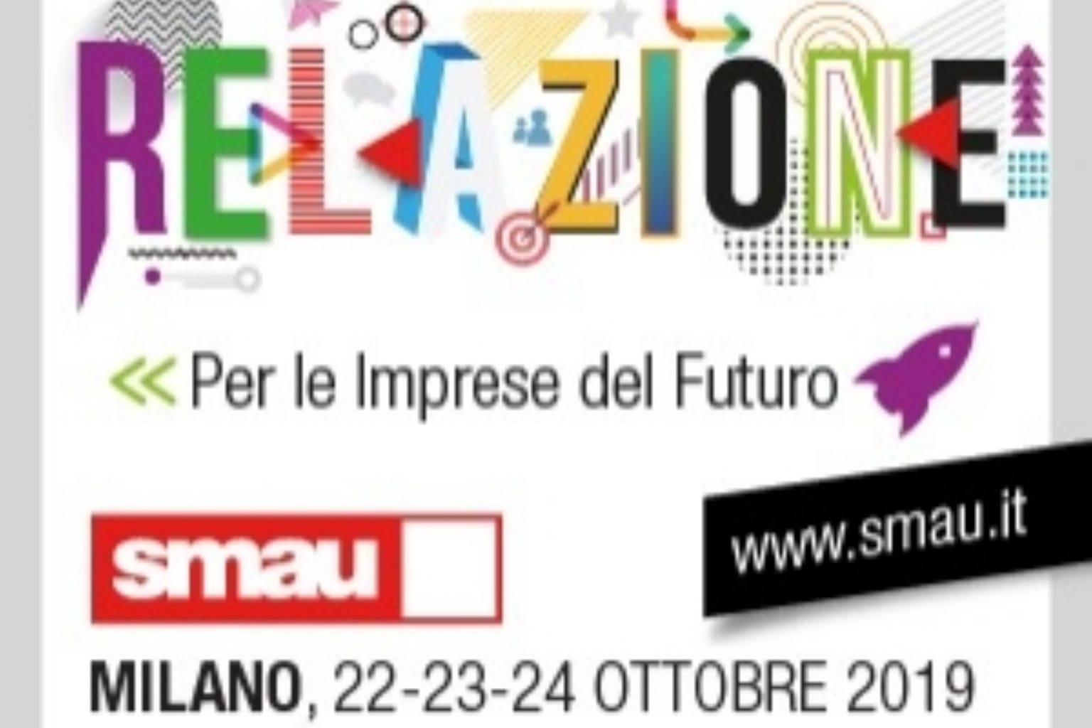 Pigro è tra i partner digitali del Premio Innovazione SMAU