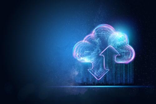 Le linee guida per una transizione graduale e sicura verso il Cloud