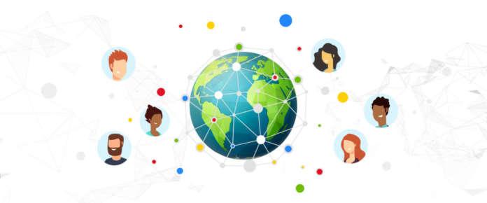 Arriva il Contact Center virtuale di Google basato su IA