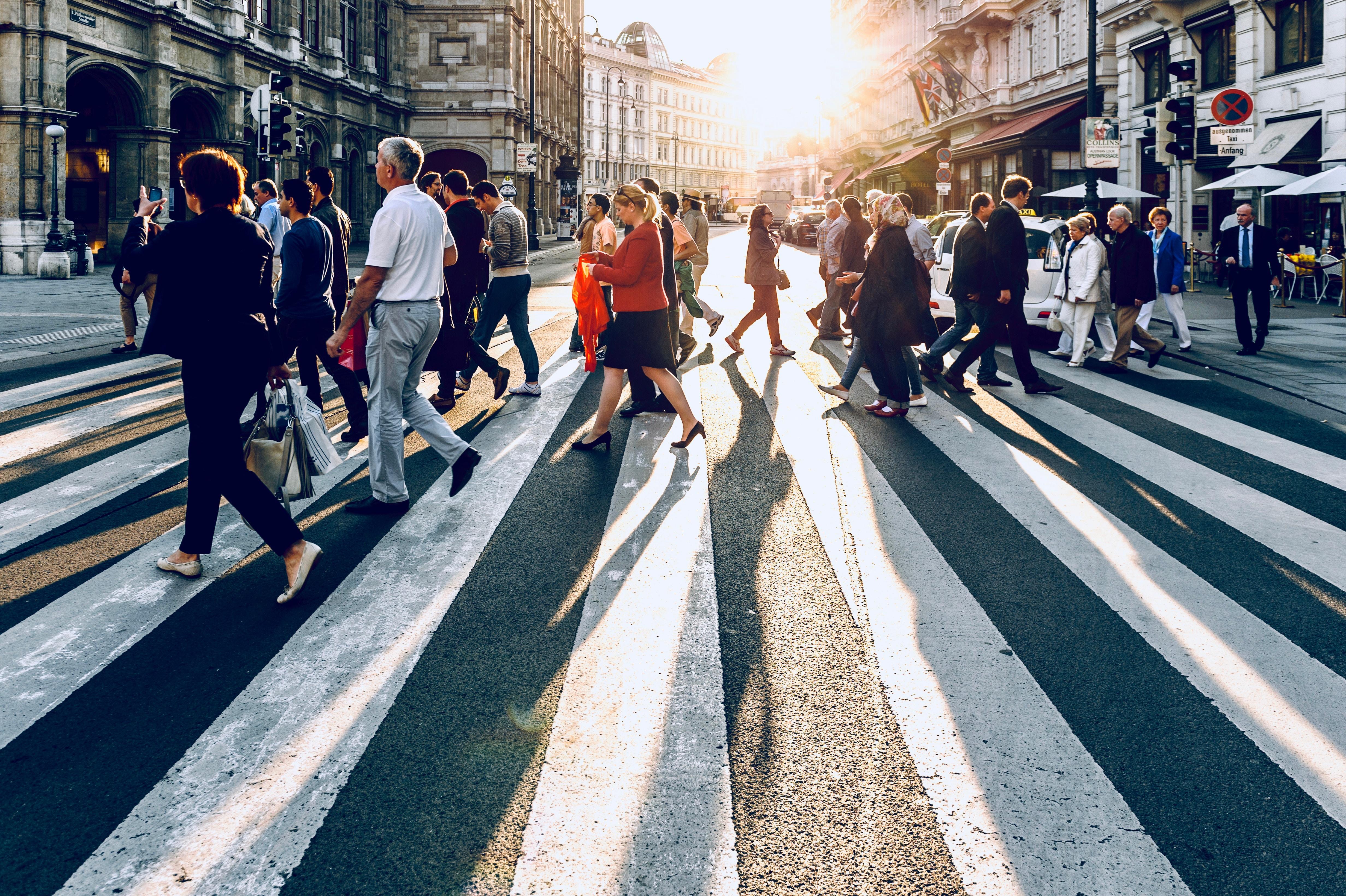 Arriva il Behavioral Data Hub per migliorare le esperienze dei consumatori