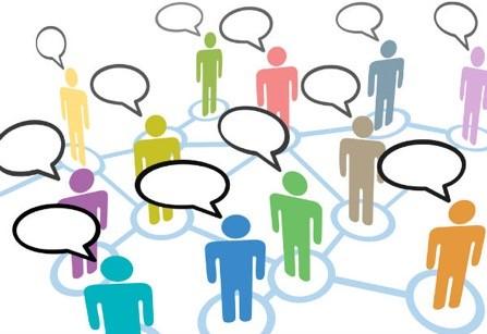 Enterprise Social Network: l'evoluzione della specie