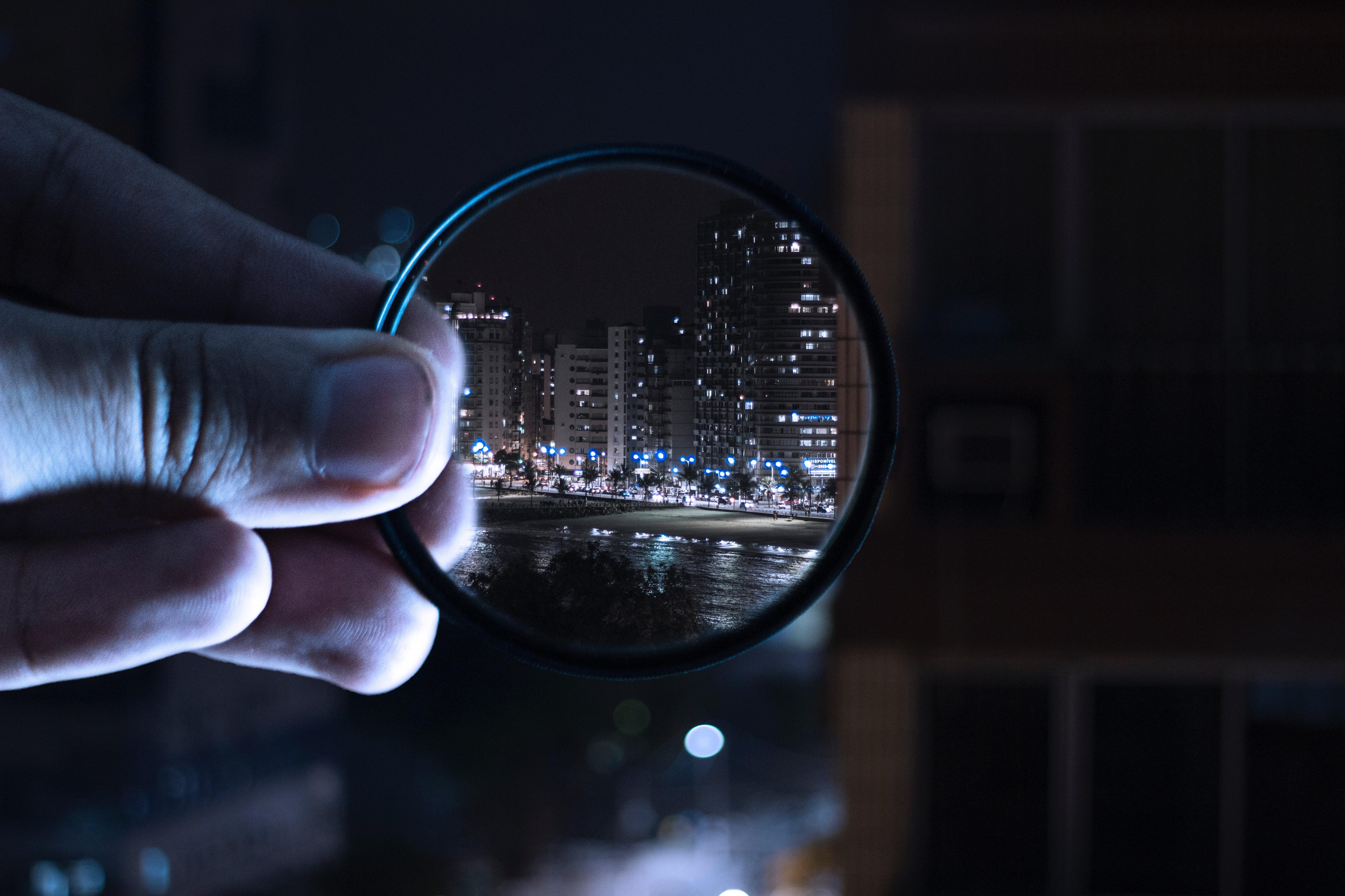 La sfida delle smart factory potrebbe accrescere l'economia globale