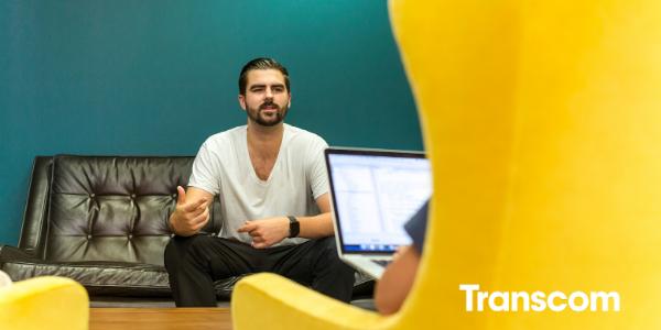Premiata la partnership di PayPal e Transcom per la loro Customer Experience