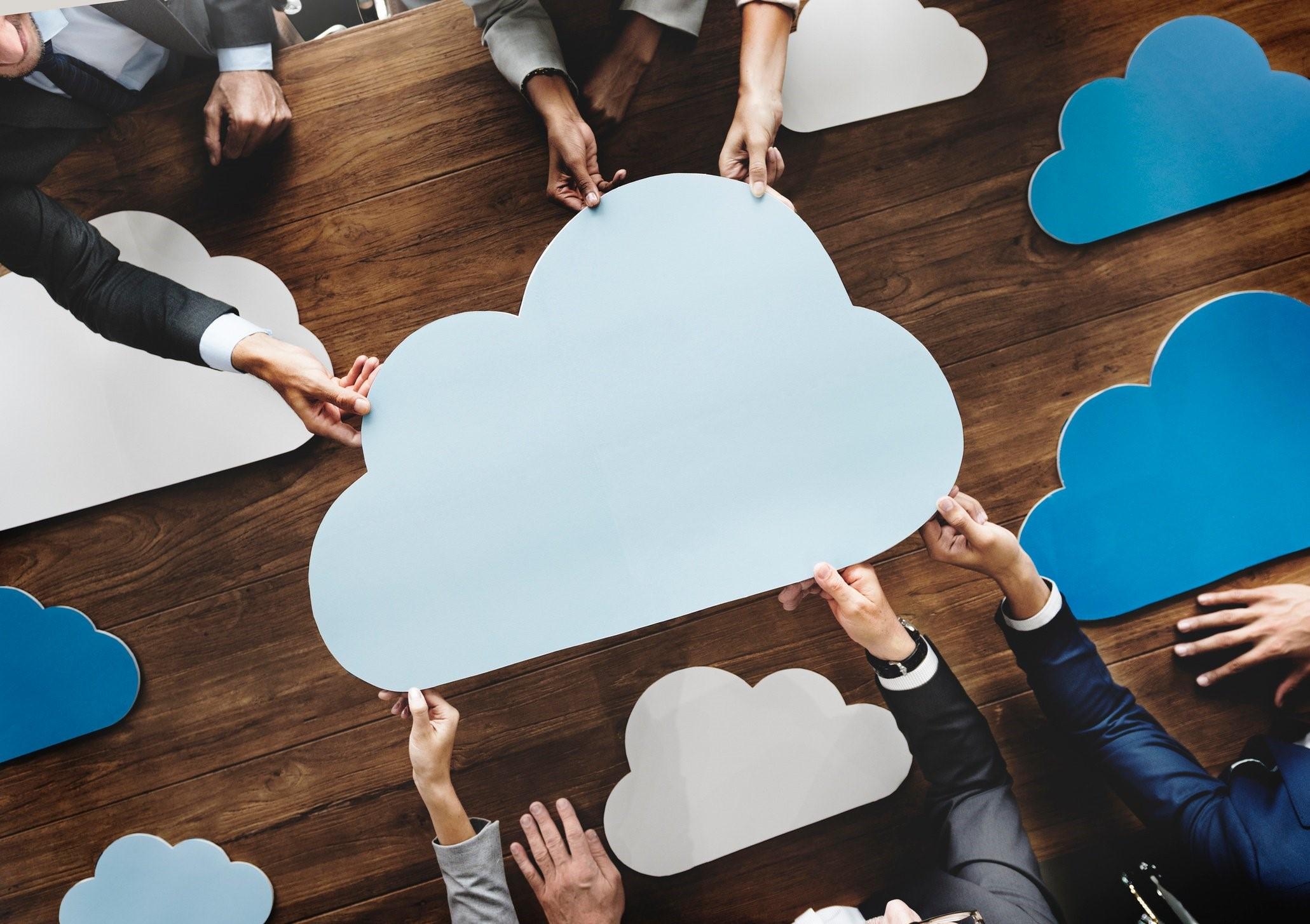 Il miglioramento della Customer Experience passa dal Cloud