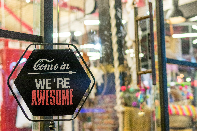 Il Proximity Commerce, l'e-commerce che mette il lato umano al primo posto